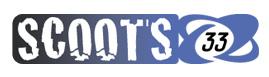 logo_scoots33